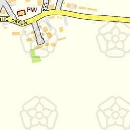 Map tile 477734.291012