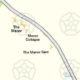 Map tile 477742.253698