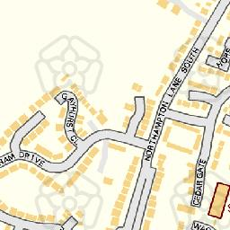 Map tile 477762.265103
