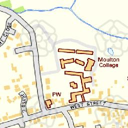 Map tile 477767.266263