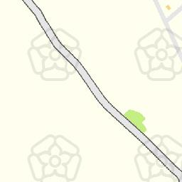 Map tile 477793.281441