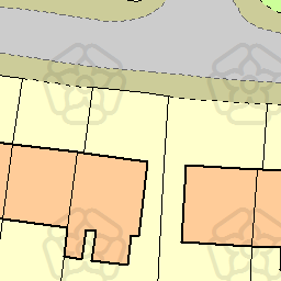 Map tile 477804.263172