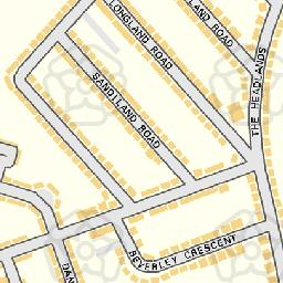 Map tile 477806.262442