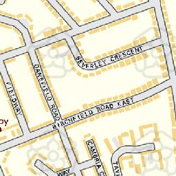 Map tile 477816.262213
