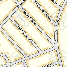 Map tile 477833.262494