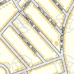 Map tile 477835.262521