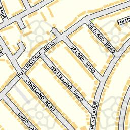 Map tile 477882.262690