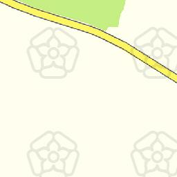 Map tile 477885.256317