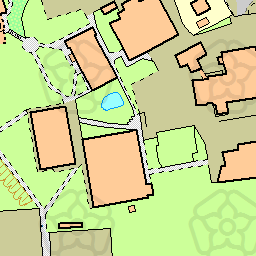 Map tile 477891.266065