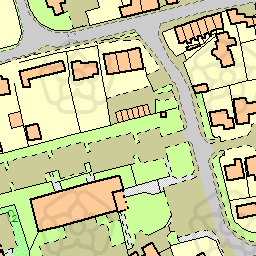 Map tile 477891.266200