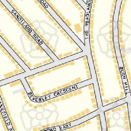 Map tile 477904.262369