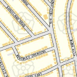 Map tile 477904.262371
