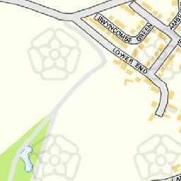 Map tile 477905.250014