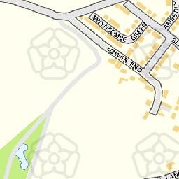 Map tile 477914.250013