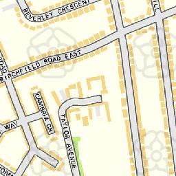 Map tile 477938.262104
