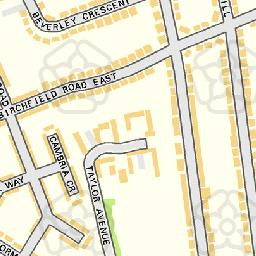Map tile 477940.262104