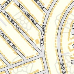 Map tile 477940.262510
