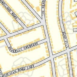 Map tile 477945.262330