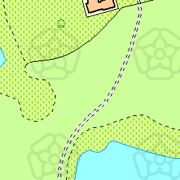 Map tile 478001.263478