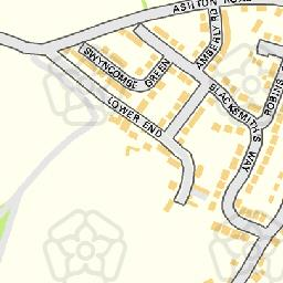 Map tile 478003.250046