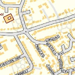 Map tile 478003.260608
