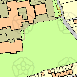 Map tile 478026.266065