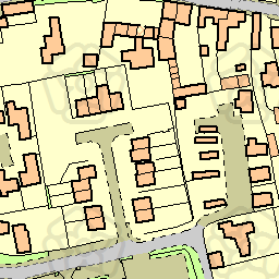 Map tile 478026.266200