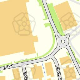 Map tile 478063.258923
