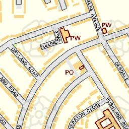 Map tile 478122.262767