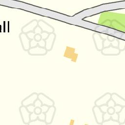 Map tile 478141.277666