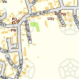 Map tile 478231.265899