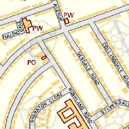 Map tile 478241.262736