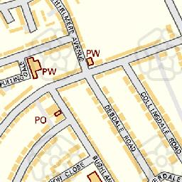 Map tile 478250.262807