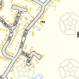 Map tile 478311.250014