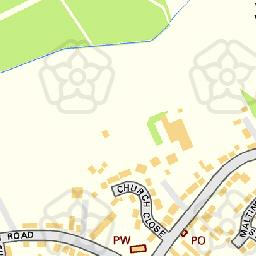 Map tile 478311.250420