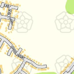 Map tile 478331.264983