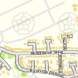 Map tile 478370.261273
