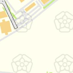Map tile 478385.258700