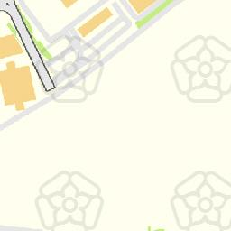 Map tile 478386.258700