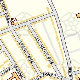 Map tile 478386.262788