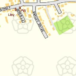 Map tile 478432.265882