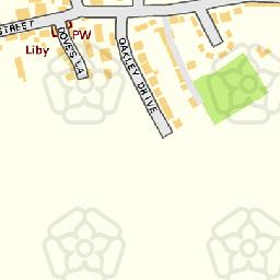Map tile 478438.265876
