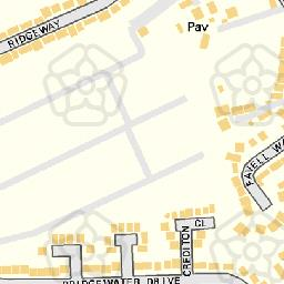 Map tile 478440.261402