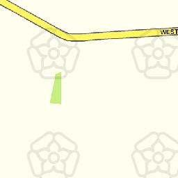 Map tile 478448.290853