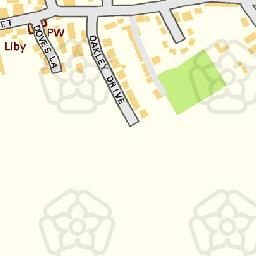 Map tile 478468.265877