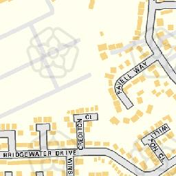 Map tile 478521.261353