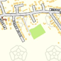 Map tile 478523.265957