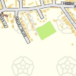 Map tile 478526.265910
