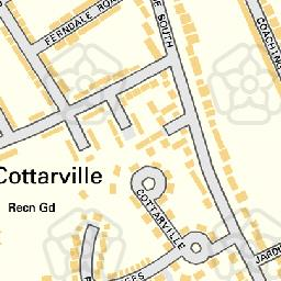 Map tile 478528.262361