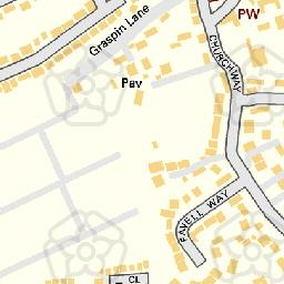 Map tile 478534.261482